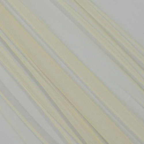 Микро-сеткабеж-золото - 277906