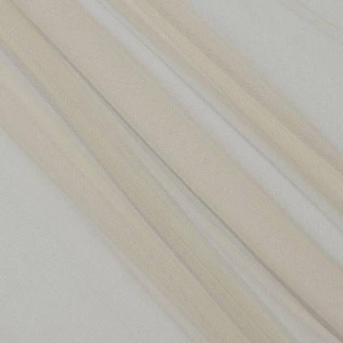 Микро-сеткабеж-серый - 277914