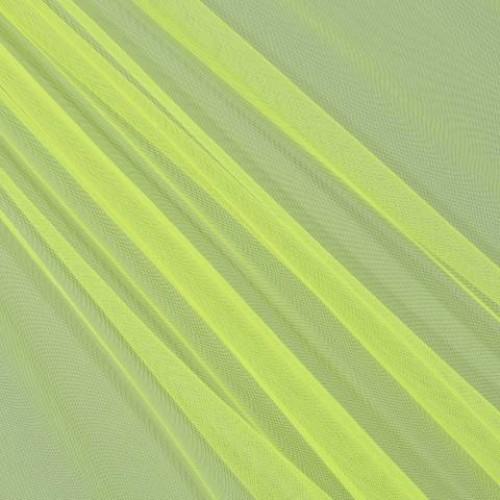 Микро-сетка ультра салат - 277932