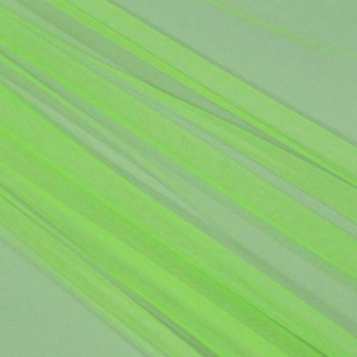 Микро-сетка ультра фисташка - 277936