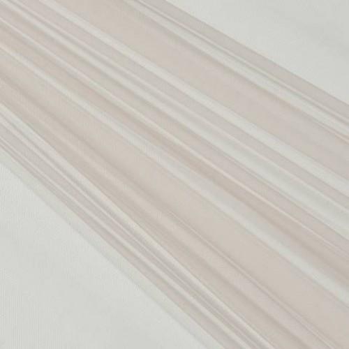 Микро-сеткабархатная роза - 277954