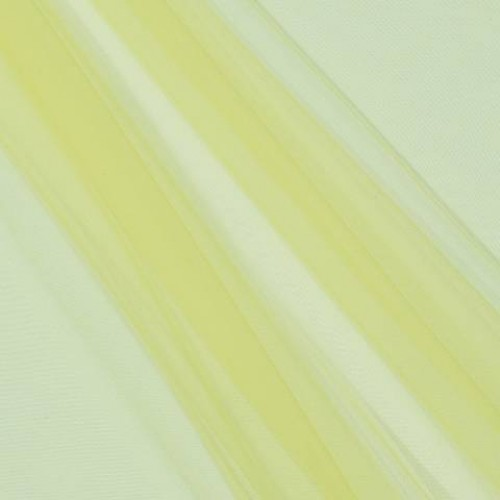 Микро-сетка желтый - 277962