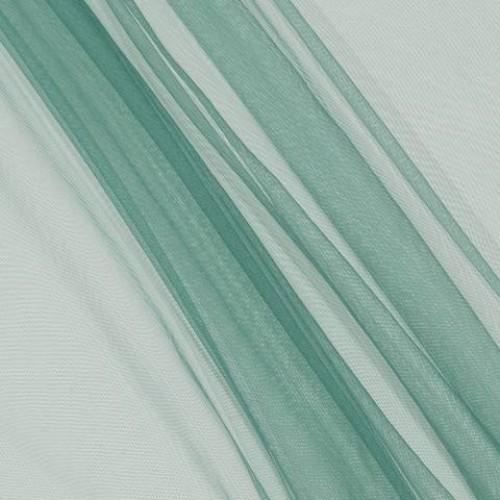 Микро-сеткаизумрудно-зелёный - 277992