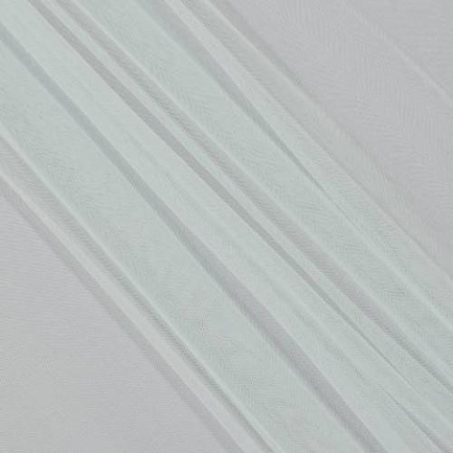 Микро-сеткасв.голубая лазурь - 277998