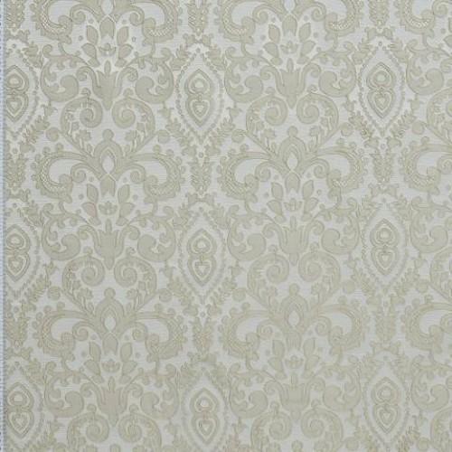 Декоративная ткань  - 278470