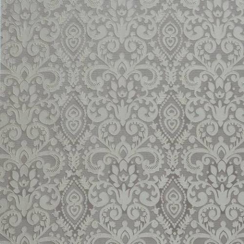 Модная ткань для штор вензель  - 278472