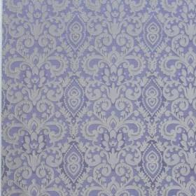 Модная ткань для штор вензель  - 278474