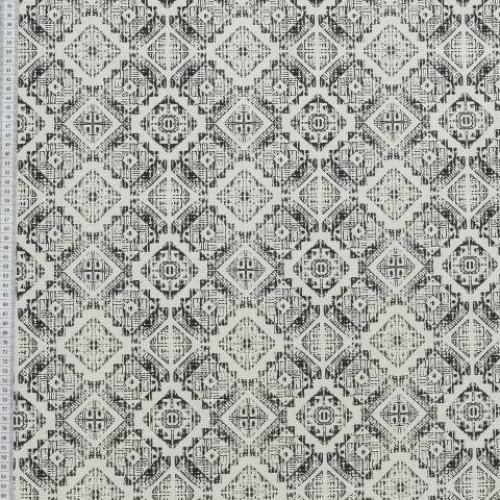 Декоративная ткань  - 278946
