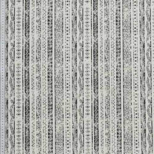 Декоративная ткань  - 278948