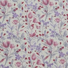 Ткань для штор с принтом  - 279074