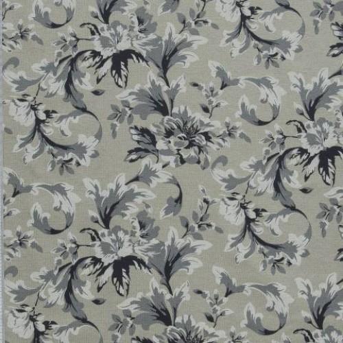 Декоративная ткань  - 279168