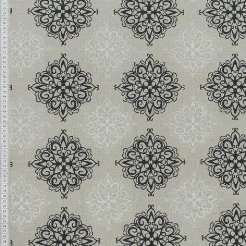 Декоративная ткань  - 279170