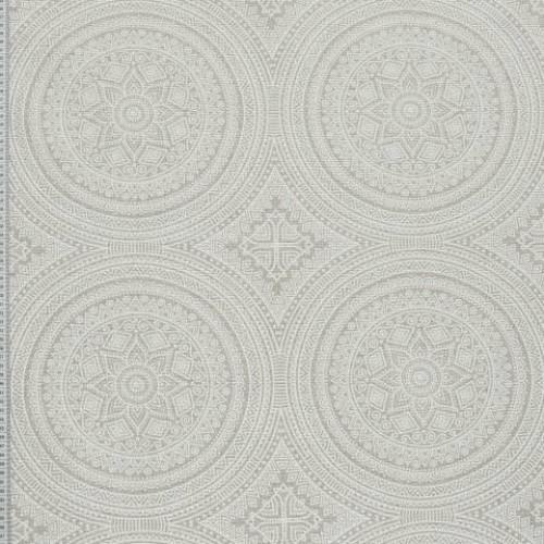 Декоративная ткань  - 279840