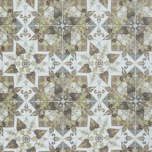 Декоративная ткань  - 279860