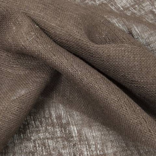 Мешковина паковочная коричневый - 280164