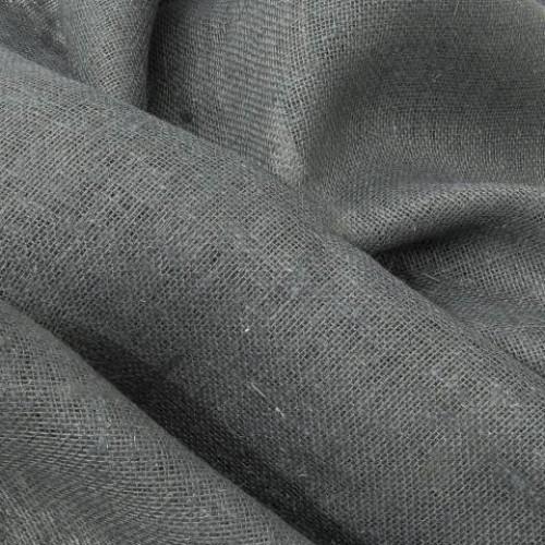 Мешковина паковочная графит - 280170