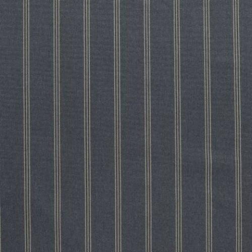 Декоративная ткань графит, беж - 281240