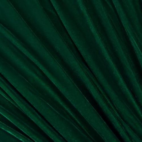 Бархат темная трава - 281760