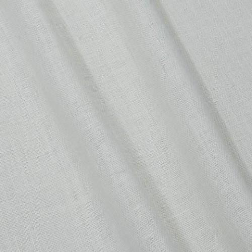 Декоративный молочный - 283014