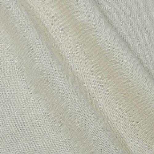 Декоративный крем - 283016