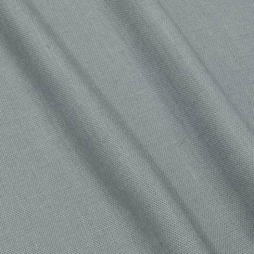 Декоративный серо-лазурный - 283026