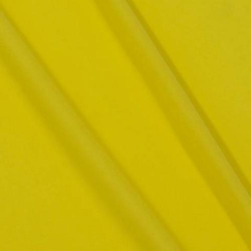 Велюр-липучка (кг) 3713 желтый 153см - 283788