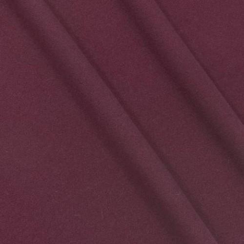 Велюр-липучка (кг) 3720 бордо 153см - 283792
