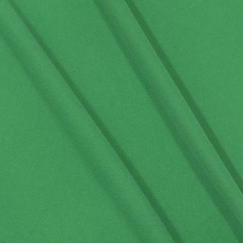 Велюр-липучка (кг) 378 трава 153см - 283794