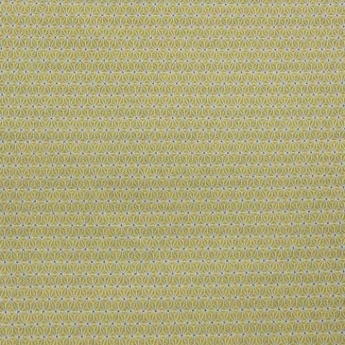Декор желтый 280см - 284378