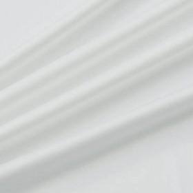 Скатертная ткань белый - 286842