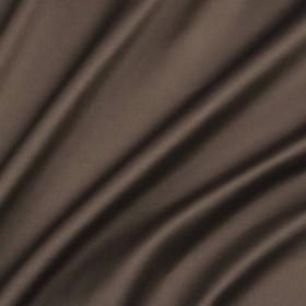 Скатертная ткань каштан - 289000