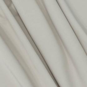 Скатертная ткань песок - 289298