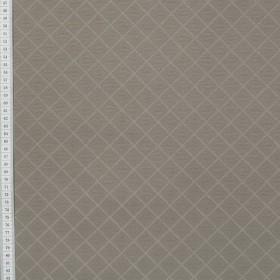 Скатертная ткань т.беж - 289302