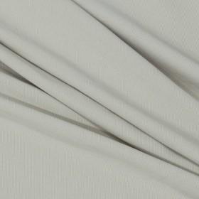 Скатертная ткань рогожка песок - 289308