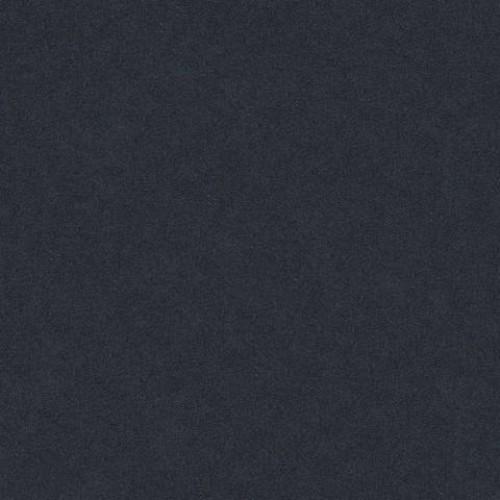 Велюр антрацит - 289438