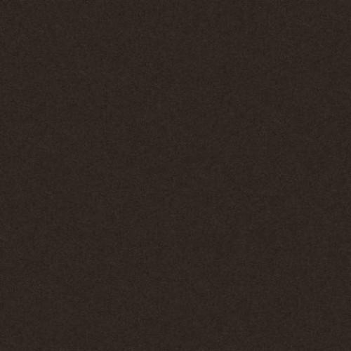 Велюр т.коричневый - 289440