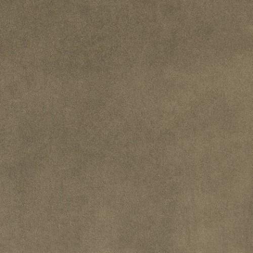 Велюр кора дуба - 289442