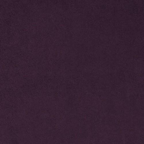 Велюр фиолет - 289446