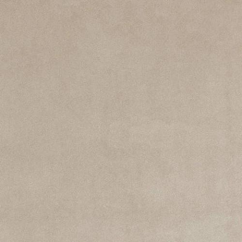 Велюр песок - 289448