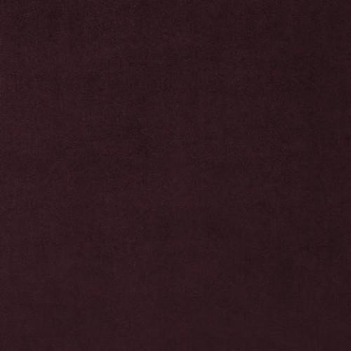 Велюр сливовый - 289450