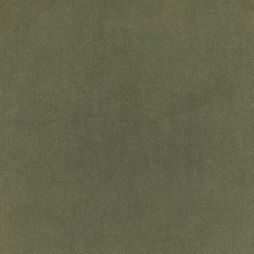 Велюр т.оливка - 289454