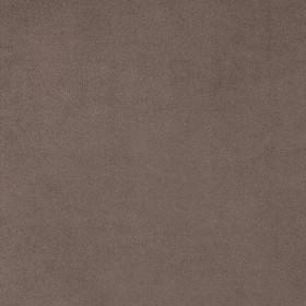 Велюр беж-сизый - 289458
