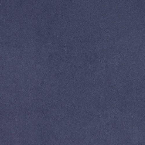 Велюр сине-фиолетовый - 289460