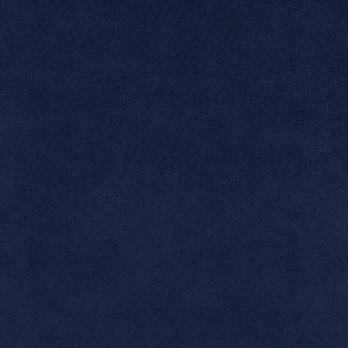Велюр т.синий - 289464