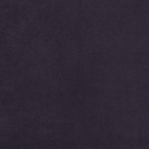 Велюр т.сизо-фиолетовый - 289466