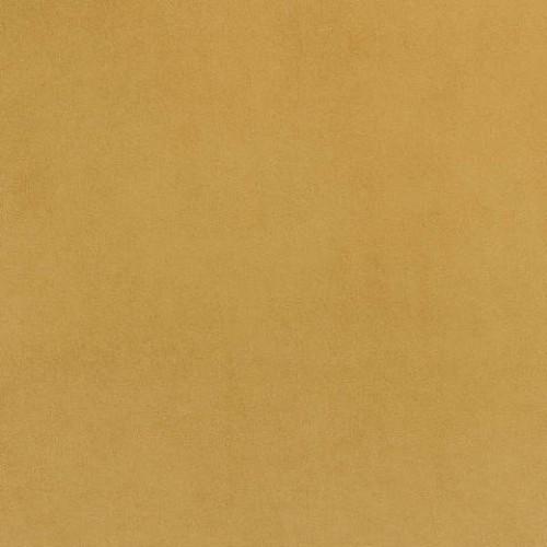 Велюр т.золото - 289470