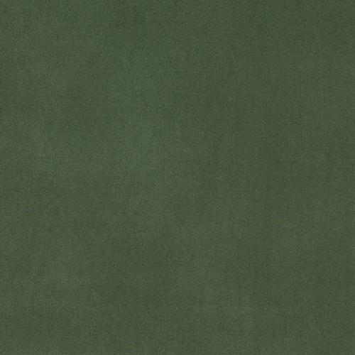 Велюр т.зеленый - 289474