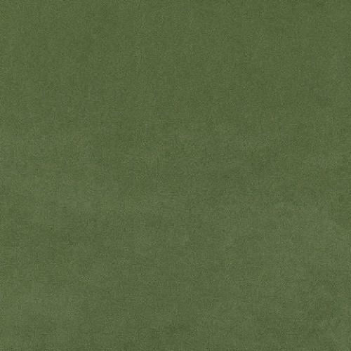 Велюр зеленая оливка - 289478