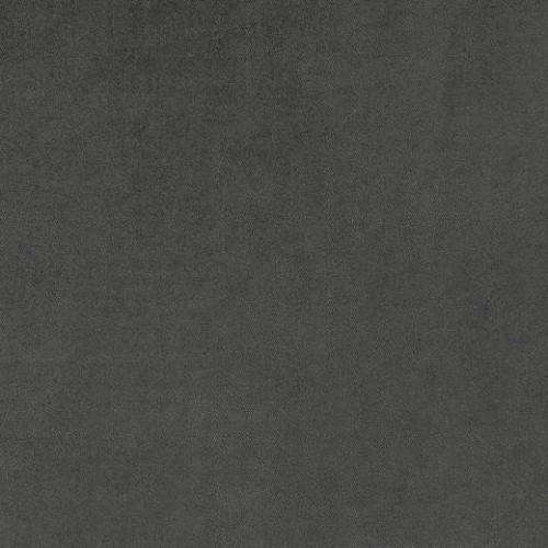 Велюр графит - 289480