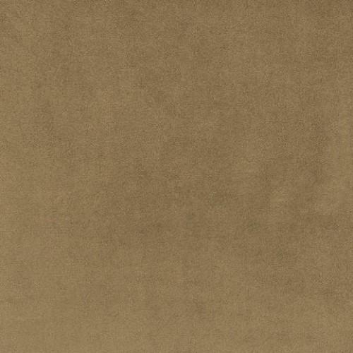 Велюр беж-золто - 289482